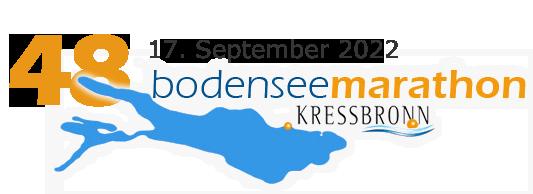 Internationaler Bodensee Marathon