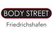 sponsoren2019-bodystreet