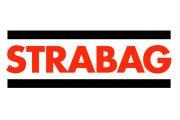 sponsoren2019-strabag